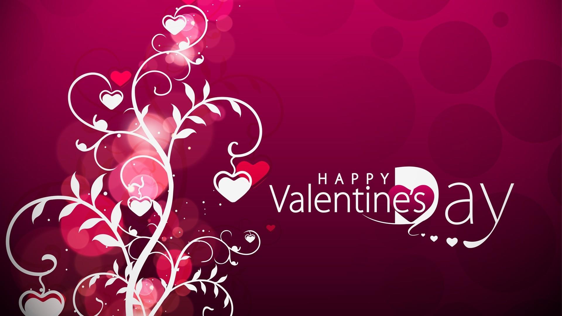 Happy-Valentines-Day-Pictures-3