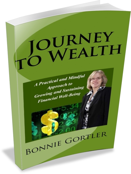 Journey to Wealth #stockmarket #investing #wealth