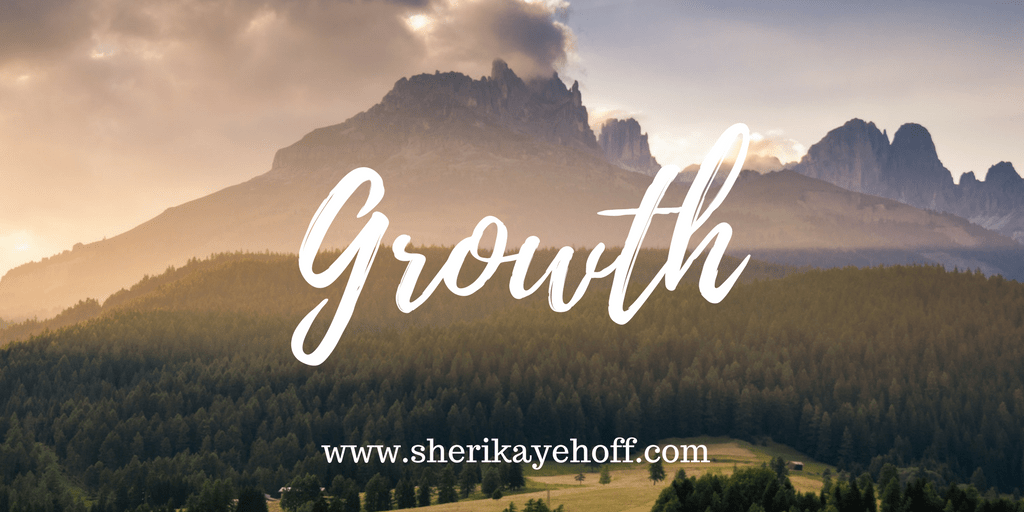 44 Remarkable Quotes to Empower and Inspire Your Business Growth #quotes #businessgrowth sherikayehoff.com