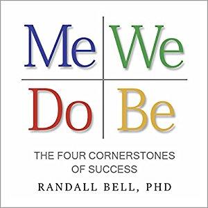 Randall Bell