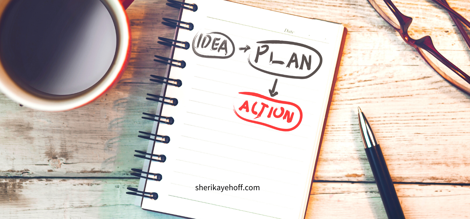 7 Proven Keys to Inspire Momentum and Bold Action