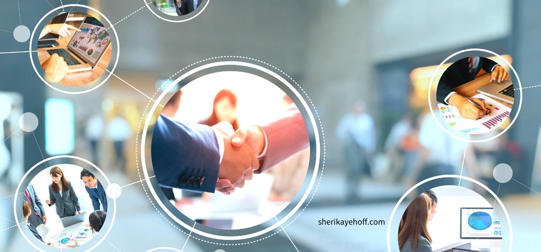 Five Keys to Better Sales Conversations