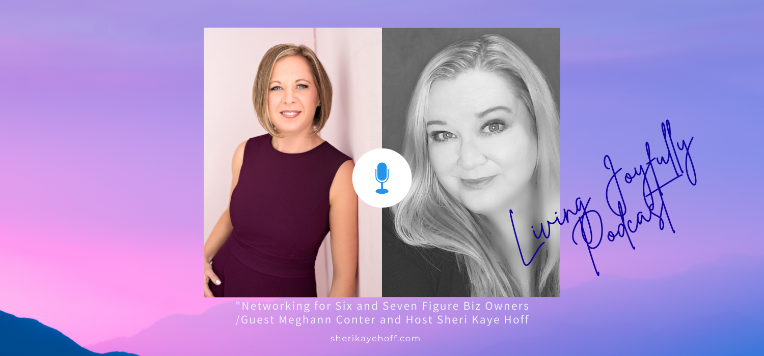 How to Connect with Extraordinary Successful Women Biz Owners