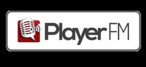 listen-on-player-fm-logo