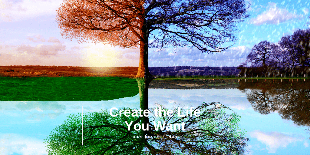 How to Create and Maintain a High Energy Life and Attract What You Want