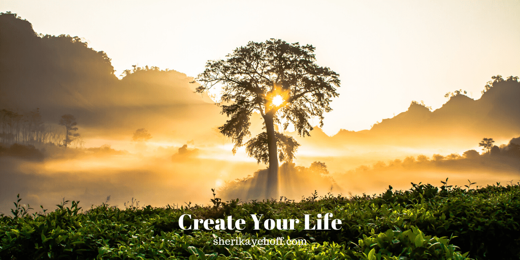 Super Charge Your Life and Biz with Inspired Action